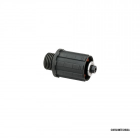Corpetto Metron40 LTD/TEAM35 comp SH11