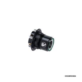 Corpetto Metron SL/Trimax DB XDR