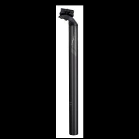 REGGISELLA Trimax Carbon SB20