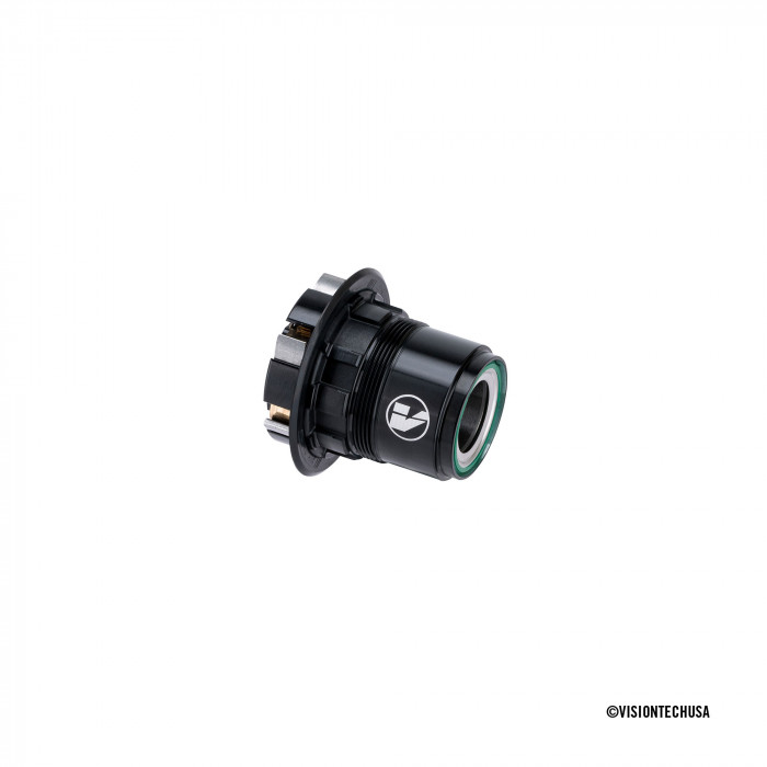 Freehub for Metron 30, 40, 55 and 81 SL Disc brake XDR.