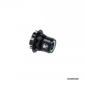 Nucleo Metron SL/Trimax DB XDR