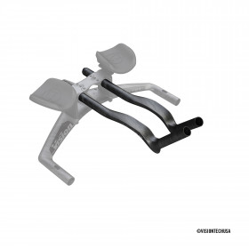 Vision Speed Extension J-Bend
