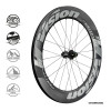 Vision Metron 81 SL Disc Tub_Rear_XDR