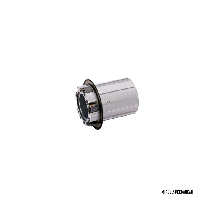 Freehub METRON SL/Trimax 30-35 DB SH11
