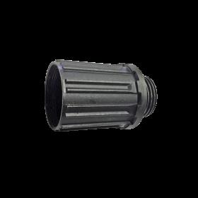 Freilauf Metron40 LTD/TEAM35 Comp SH11