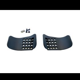 Armauflagen-Grundplatte Trimax/Trimax Carbon Lenkeraufsatz V14