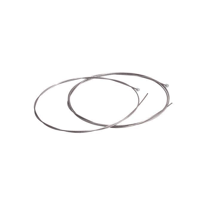 Brake inner cable set