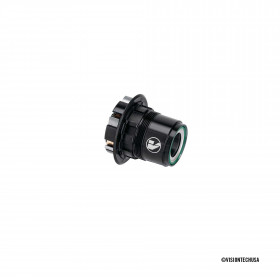 Freehub for SC40 and SC55 DB XDR.