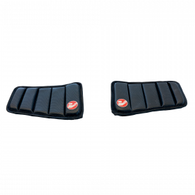 pads Trimax Carbon Clip-on V14