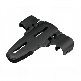 Metron Hydration extension mount