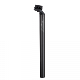 Trimax Carbon SEATPOST