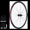 Paire de roues Team 30 R
