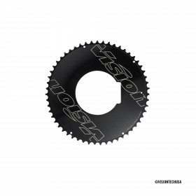 Vision Aero chainring_outer