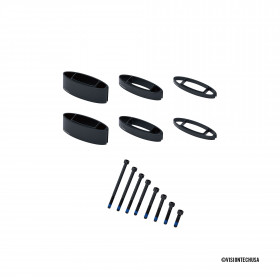 METRON TFA STACK SPACER KIT