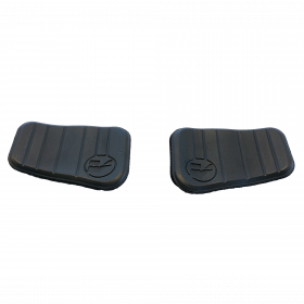 pads Trimax Clip-on V14