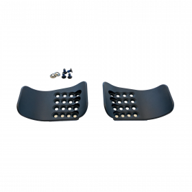 arm-plate Trimax/Trimax Carbon Clip-on V14