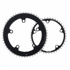 METRON chainring
