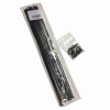 Spoke kit Trimax 35 KB