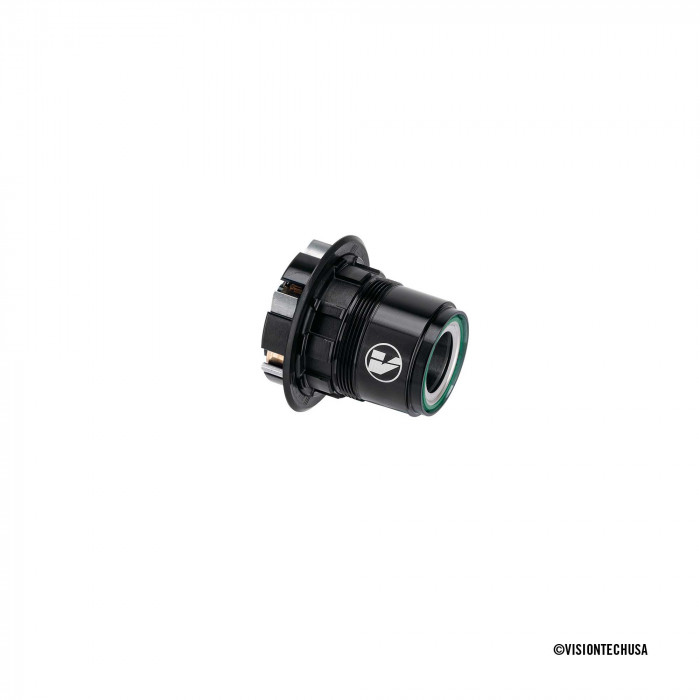 Freehub TEAM30 DB XDR