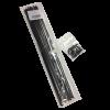 Spoke Kit Trimax 30 KB