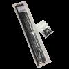 Trimax30 SBS V17 幅條配件