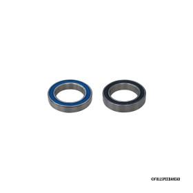 Bearing (6803-26x17x5) CW Radial Steel