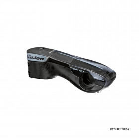 METRON CARBON ACR STEM