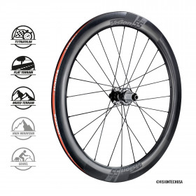 Vision TC 55 Disc_Rear_Shimano