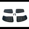 VISION 手肘靠垫Mini Clip On V15