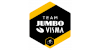 Team Jumbo-Visma Cycling
