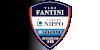 Nippo Vini Fantini Faizané